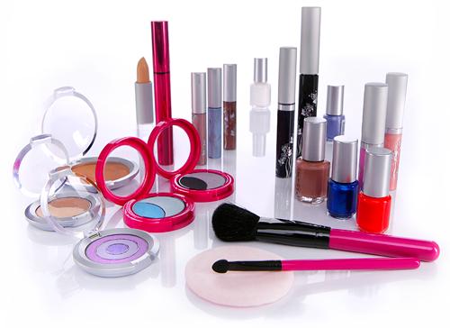 Dekorative kosmetik holzinger cosmetics for Schneider katalog bestellen privat